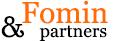 Fomin & Partners (الرياض، جدة، القاهرة، عمان، دبي، الدوحة)